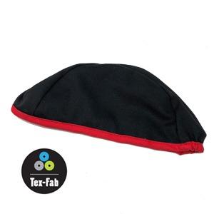 Chapeau de soudeur sur mesure - Tex-Fab - Fait au Québec