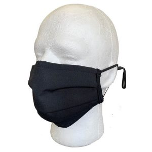 3-ply face mask Tex-Fab Made in Canada