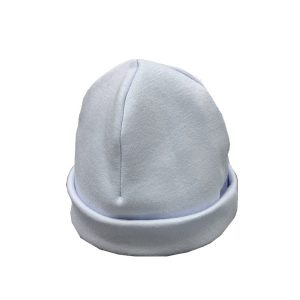 Chapeau (Tuque) pour nouveau-né / bébé