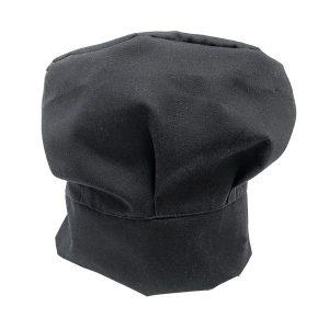 Chapeau de chef /  Cusinier